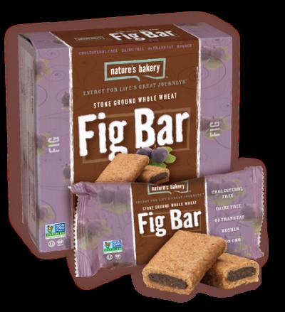 fig-fig-bars-6pk-1